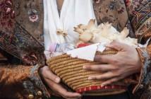Piatti e ricette della Sardegna