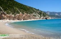 Cala Luna Sardegna