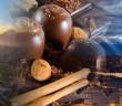Cioccolato a San Valentino