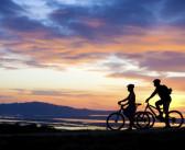 Turismo attivo: scoprire il territorio in bici